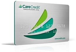 Care Credit for Pets