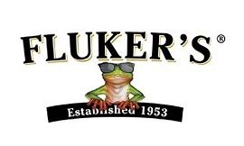 Fluker Farms Logo